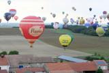 1111 Lorraine Mondial Air Ballons 2011 - MK3_2521_DxO Pbase.jpg