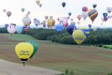 1112 Lorraine Mondial Air Ballons 2011 - MK3_2522_DxO Pbase.jpg