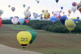 1113 Lorraine Mondial Air Ballons 2011 - MK3_2523_DxO Pbase.jpg