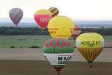 1115 Lorraine Mondial Air Ballons 2011 - MK3_2525_DxO Pbase.jpg