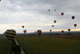 1116 Lorraine Mondial Air Ballons 2011 - IMG_8924_DxO Pbase.jpg