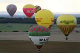 1117 Lorraine Mondial Air Ballons 2011 - MK3_2526_DxO Pbase.jpg