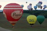 1118 Lorraine Mondial Air Ballons 2011 - MK3_2527_DxO Pbase.jpg