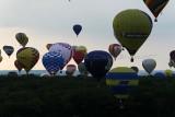 1119 Lorraine Mondial Air Ballons 2011 - MK3_2528_DxO Pbase.jpg