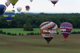 1120 Lorraine Mondial Air Ballons 2011 - MK3_2529_DxO Pbase.jpg