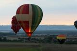 1121 Lorraine Mondial Air Ballons 2011 - MK3_2530_DxO Pbase.jpg