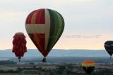 1122 Lorraine Mondial Air Ballons 2011 - MK3_2531_DxO Pbase.jpg