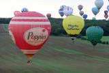 1125 Lorraine Mondial Air Ballons 2011 - MK3_2534_DxO Pbase.jpg