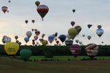 1126 Lorraine Mondial Air Ballons 2011 - MK3_2535_DxO Pbase.jpg