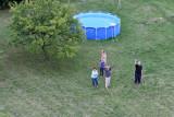 1128 Lorraine Mondial Air Ballons 2011 - MK3_2537_DxO Pbase.jpg