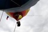 1129 Lorraine Mondial Air Ballons 2011 - IMG_8925_DxO Pbase.jpg