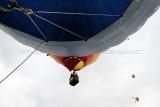 1131 Lorraine Mondial Air Ballons 2011 - IMG_8927_DxO Pbase.jpg