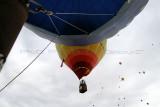 1132 Lorraine Mondial Air Ballons 2011 - IMG_8928_DxO Pbase.jpg