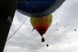1133 Lorraine Mondial Air Ballons 2011 - IMG_8929_DxO Pbase.jpg