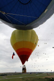 1134 Lorraine Mondial Air Ballons 2011 - IMG_8930_DxO Pbase.jpg