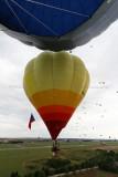 1136 Lorraine Mondial Air Ballons 2011 - IMG_8931_DxO Pbase.jpg