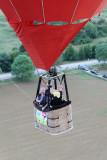 1137 Lorraine Mondial Air Ballons 2011 - MK3_2539_DxO Pbase.jpg