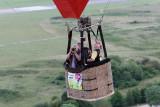 1138 Lorraine Mondial Air Ballons 2011 - MK3_2540_DxO Pbase.jpg