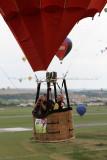 1139 Lorraine Mondial Air Ballons 2011 - MK3_2541_DxO Pbase.jpg