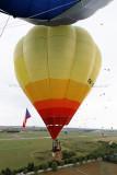 1141 Lorraine Mondial Air Ballons 2011 - IMG_8932_DxO Pbase.jpg