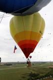 1142 Lorraine Mondial Air Ballons 2011 - IMG_8933_DxO Pbase.jpg