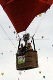 1143 Lorraine Mondial Air Ballons 2011 - MK3_2543_DxO Pbase.jpg
