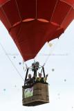 1144 Lorraine Mondial Air Ballons 2011 - MK3_2544_DxO Pbase.jpg