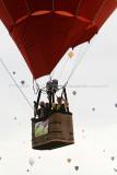 1145 Lorraine Mondial Air Ballons 2011 - MK3_2545_DxO Pbase.jpg
