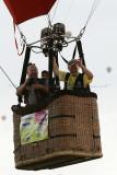 1146 Lorraine Mondial Air Ballons 2011 - MK3_2546_DxO Pbase.jpg