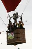1147 Lorraine Mondial Air Ballons 2011 - MK3_2547_DxO Pbase.jpg
