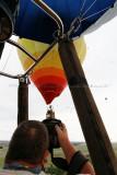 1148 Lorraine Mondial Air Ballons 2011 - IMG_8934_DxO Pbase.jpg