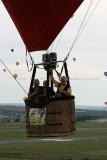 1150 Lorraine Mondial Air Ballons 2011 - MK3_2549_DxO Pbase.jpg