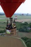1151 Lorraine Mondial Air Ballons 2011 - MK3_2550_DxO Pbase.jpg