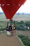 1152 Lorraine Mondial Air Ballons 2011 - MK3_2551_DxO Pbase.jpg