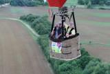 1154 Lorraine Mondial Air Ballons 2011 - MK3_2553_DxO Pbase.jpg
