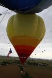 1156 Lorraine Mondial Air Ballons 2011 - IMG_8936_DxO Pbase.jpg