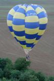 1157 Lorraine Mondial Air Ballons 2011 - MK3_2554_DxO Pbase.jpg