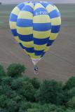1158 Lorraine Mondial Air Ballons 2011 - MK3_2555_DxO Pbase.jpg