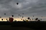 1159 Lorraine Mondial Air Ballons 2011 - IMG_8937_DxO Pbase.jpg