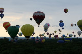 1160 Lorraine Mondial Air Ballons 2011 - MK3_2556_DxO Pbase.jpg