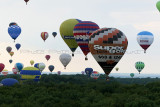 1161 Lorraine Mondial Air Ballons 2011 - MK3_2557_DxO Pbase.jpg