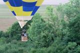 1162 Lorraine Mondial Air Ballons 2011 - MK3_2558_DxO Pbase.jpg