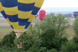 1164 Lorraine Mondial Air Ballons 2011 - MK3_2559_DxO Pbase.jpg