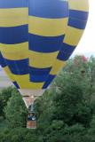1165 Lorraine Mondial Air Ballons 2011 - MK3_2560_DxO Pbase.jpg