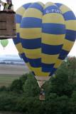 1166 Lorraine Mondial Air Ballons 2011 - MK3_2561_DxO Pbase.jpg