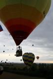 1167 Lorraine Mondial Air Ballons 2011 - IMG_8939_DxO Pbase.jpg