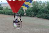 1168 Lorraine Mondial Air Ballons 2011 - MK3_2562_DxO Pbase.jpg