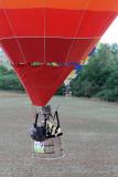 1169 Lorraine Mondial Air Ballons 2011 - MK3_2563_DxO Pbase.jpg