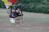 1171 Lorraine Mondial Air Ballons 2011 - MK3_2564_DxO Pbase.jpg