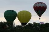 1173 Lorraine Mondial Air Ballons 2011 - MK3_2566_DxO Pbase.jpg